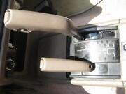 Toyota 4x4 Transmission