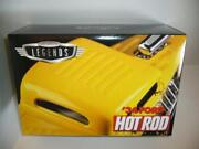 Hot Rod Toy