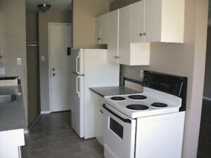 Welcome to Rosslyn Apartments 13220 - 113A Street NW Edmonton Edmonton Area image 4
