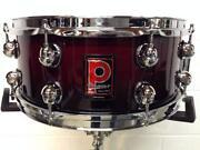Premier Snare Drum