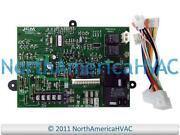 Carrier Furnace Circuit Board