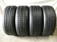 215/70R15 set of 4 Goodyear Used (inst.bal.incl) 75% tread left