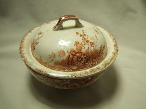Antique Soap Dish Ebay