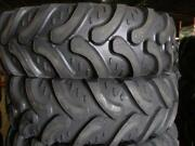 Tractor Tires 24
