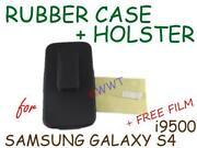 Samsung Galaxy s 4.2 Case