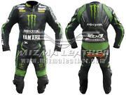 Yamaha Suit