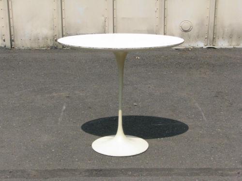 Knoll Tulip Table Ebay