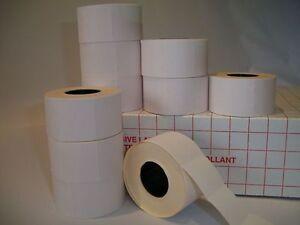 5000-Etiquetas-de-precios-30x27-RE-blanco-permanente-Etimark-3-y-E-y-2YKB