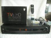 TiVo Series 3 Lifetime