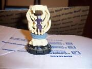 Heroclix Galactic Guardians Death