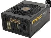 1300W Power Supply