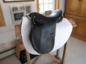 Used English All Purpose Saddles