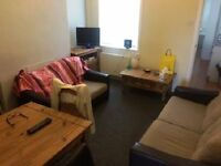 4 bedroom house in Daisy Road, Edgbaston, B16