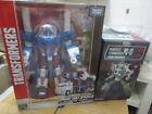 Takara Transformers The Headmasters Transformers & Robot Action Figures