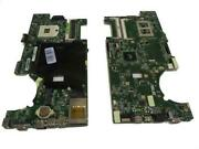 Asus G73SW Motherboard