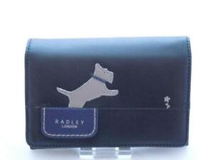 19aeb1c8e3b9 Radley Purses and Wallets for Women for sale   eBay