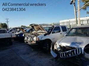 Car Removal Specialists - Cash 4 Cars - All Commercial Wreckers Maddington Gosnells Area Preview
