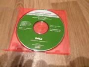 Windows XP Professional Disc