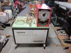 Vacuum Tube Furnace Lab Furnaces & Ovens