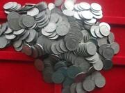 Queen Elizabeth Coin