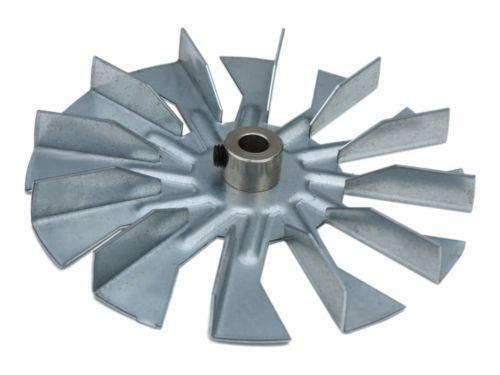 Image Result For Kitchen Exhaust Fan With Shutter