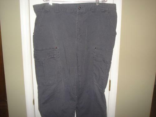 d52b4629089 Fire Hose Pants