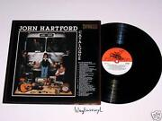 John Hartford LP