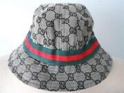 gucci yamaka. gucci hat yamaka