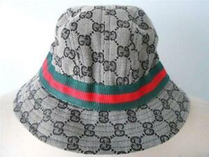 Gucci Men s Hats  c8ab4851c016