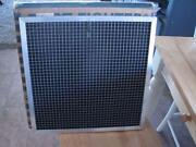 Furnace Filters 20x20x1