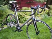 60 cm Road Bike