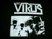 Vintage Punk Shirt