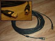 USB Kabel 10M