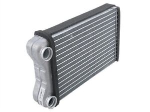 Audi B6-B7 - Replacement Parts - PROMO CODE: ISAVE10