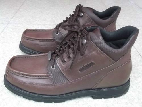 Rockport Shoes  d144d185401b