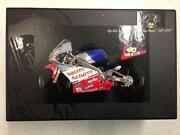 Rossi Minichamps
