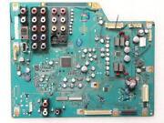 Sony KDL-52W3000