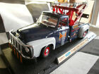 Ford 1:18 Scale Diecast Tow Trucks