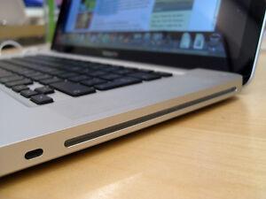 Macbook Pro optical drive Edmonton Edmonton Area image 1
