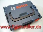 Bosch Sortimo