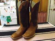 Ariat Boots Women 8 Used