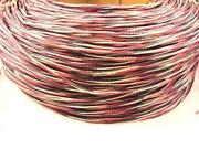 Western Electric Wire