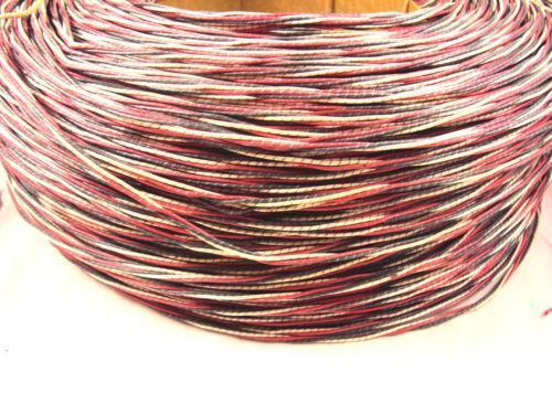 Western Electric Wire: Vintage Electronics | eBay