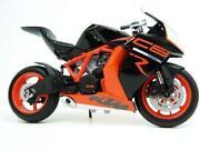 KTM Modell