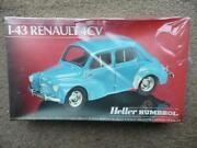 Kit Car 1/43