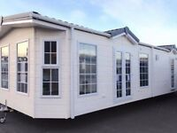 Mobile Home for sale/rent - Housing Benefit Welcome!!