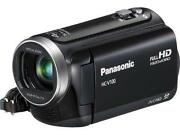 Panasonic Digital Video Camera