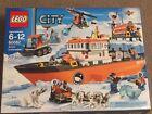 Polar Bear Box Arctic LEGO Sets & Packs