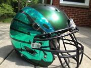 Pro Combat Helmet