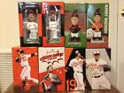Chris Davis MLB Bobbleheads
